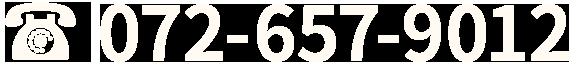 ☎ 06-7878-3115